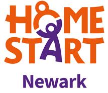 Home Start Newark