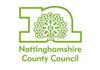 Nottinghamshire Council